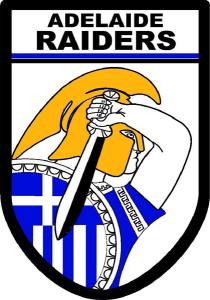 Logo-1994-419x600