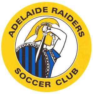 Logo-1999-600x600
