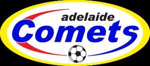 Logo-2001-v2015-600x295