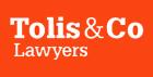 Tolis & Co