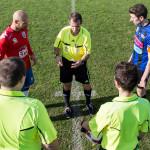 2014-08-02-football-10254