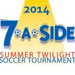 7-a-side-feature-image