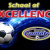 School-of-Excellence-2014