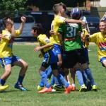 CometsU12-Penalty-FI
