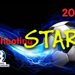 Shooting-Star-2015-Front-No-Logo