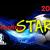 Shooting-Star-2015-Front-No-Logo