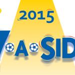 7-a-side-2015-FI