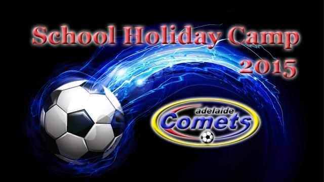 School-Holiday-Camp-2015