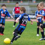 Kids-at-SA-Athletics-Stadium