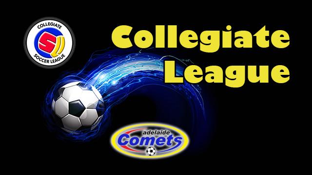 Collegiate-League