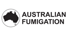 Australian Fumigation