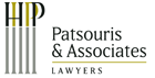 Patsouris and Associates