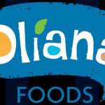 oliana-foods