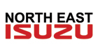 North East Isuzu