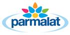 Parmalat Foods