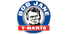 Bob Jane T-Mart – Brooklyn Park