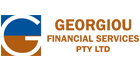 Georgiou Financial Services
