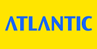 Atlantic Products