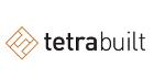 TetraBuilt