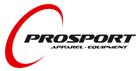 Prosport Australia