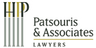 Patsouris & Associates