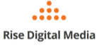 Rise Digital Media