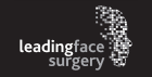 Leading Face Surgery