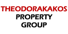 Theodorakakos Property Group